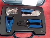 DATA SHARK Miscellaneous Tool PA70019